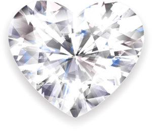 宝石イメージ